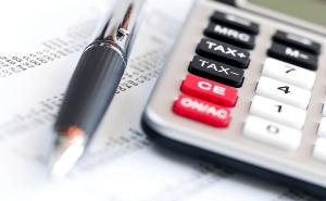 Все о финансах – как управлять своими деньгами