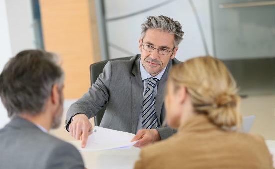 Можно ли оспорить кредитный договор с банком