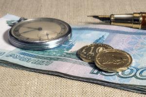 Банк не выдает вклад: что делать, если банк не отдает деньги клиенту