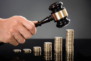 Что делать заемщикам если у банка отозвали лицензию
