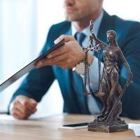 Что такое финансовая защита и какие риски включает
