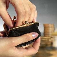 Должны ли дети платить кредит за родителей