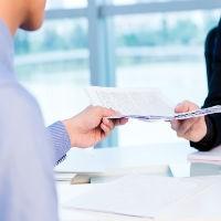 Досудебная претензия банку по кредитному договору
