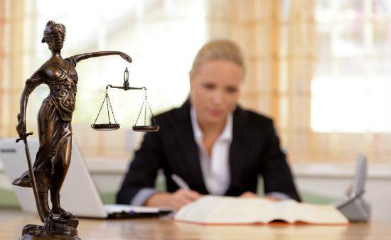 Что делать если банк не исполняет решение суда