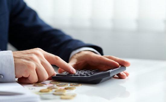 Как быть если в банке не дают кредит без страховки