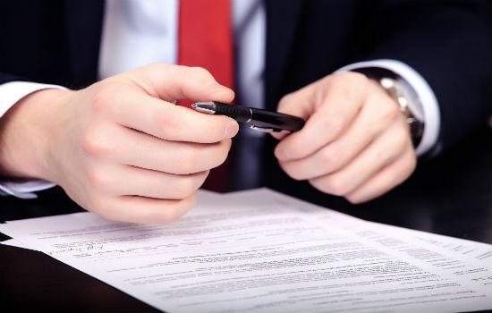 Что такое досудебная претензия банку и как ее правильно составить