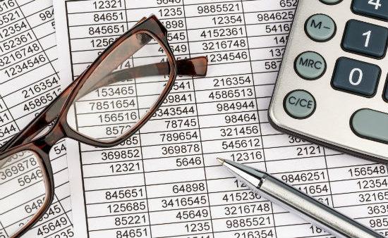Должен ли банк уведомлять о задолженности