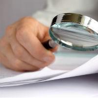 Могут ли измениться условия по кредиту при передаче долга в другой банк