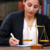 Подготовка заявления в суд о рассрочке кредита