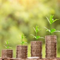 Рефинансирование как способ погасить задолженность