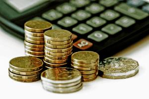 Снижение неустойки по кредитному договору