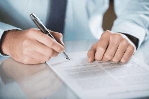 Заявление в суд на рассрочку платежа по кредиту