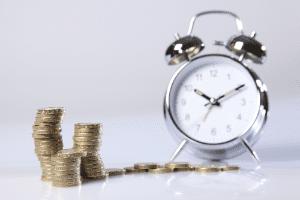 Банк не закрыл кредит при досрочном погашении: что делать