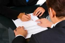Что делать если страховая отказывается платить при наступлении страхового случая по кредиту