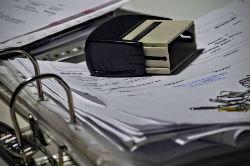 Отказаться от кредита после его одобрения