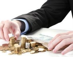 Как получить выплату без обращения в суд