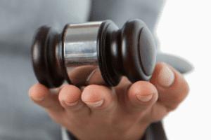 Как вести себя в суде по кредиту