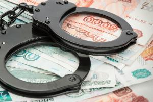 Кто выплачивает кредит если заемщик сидит в тюрьме