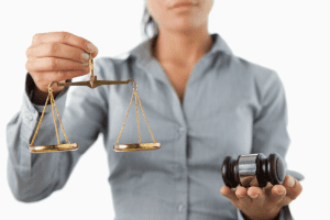 Выплата страховой случай что делать