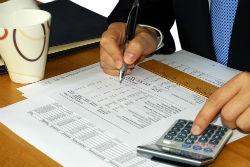 Что делать если после досрочного погашения кредита появился долг