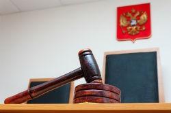 Банк угрожает обращением в суд