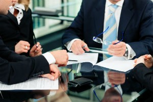 Цессия по кредитному договору (уступка права требования)