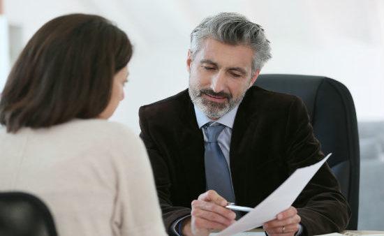 Должна ли платить жена кредит бывшего мужа
