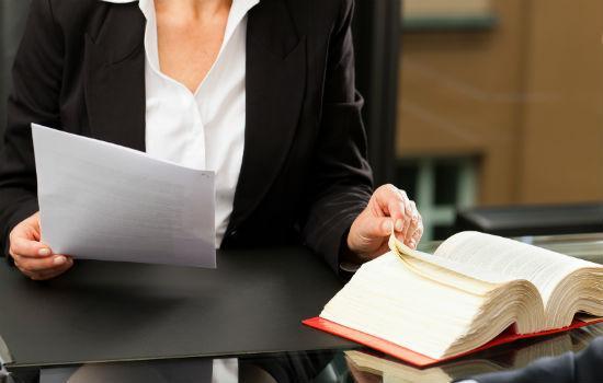Что делать если утерян кредитный договор с банком