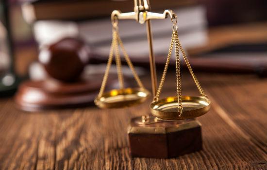 Как уменьшить долг по кредиту в суде