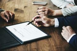 Как передать долг по кредиту другому лицу