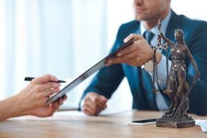 Может ли кредитор оспорить сделку о продаже имущества должником