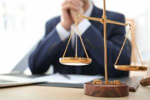 Как законно не платить кредит банку ответы
