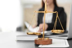 Как отозвать согласие на обработку персональных данных у банка втб