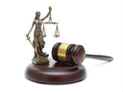 Почему заемщику выгоден суд