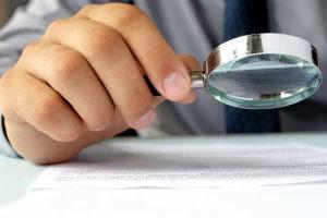 Практические особенности расторжения страховок связанных с кредитованием