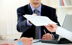 Досудебное взыскание долга по кредиту