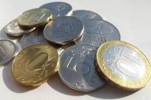 Как законно избавиться от микрозаймов если платить нечем