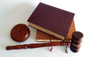 Что делать если банк подал исковое заявление в суд