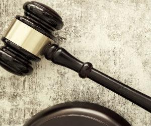 Как не платить ща кредит после судебного