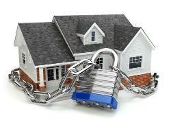 Особенности взыскания кредита путем продажи квартиры