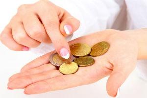 Многочисленные просрочки могут привести к необходимости банкротства
