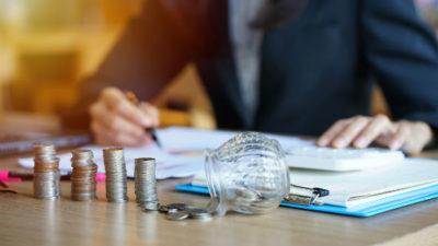 Ответственность поручителя при невыплате кредита заемщиком