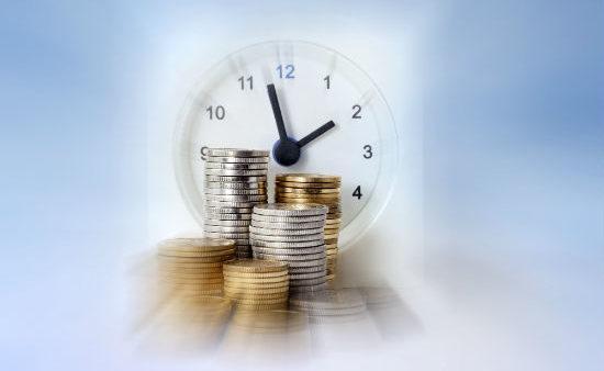 Как действовать при просрочке платежа