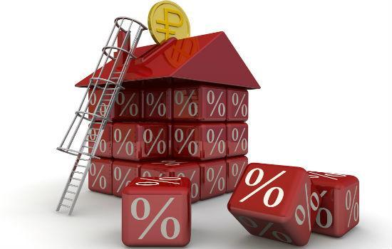 Порядок взыскания долга по ипотеке