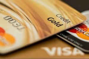 Как оформить реструктуризацию кредитной карты