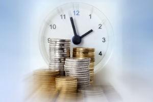 Как погасить просроченные кредиты