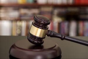 Какие права имеет поручитель по кредитному договору