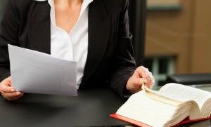 Расторжение кредитного соглашения при отсутствии у заемщика задолженности