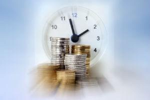 Можно ли отсрочить взыскание долга