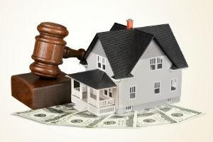 Единственное жилье должника и взыскание в 2020 году: закон